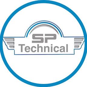 Sp Technical