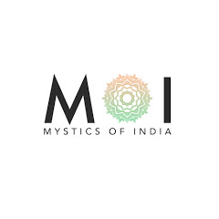 Mystics of India