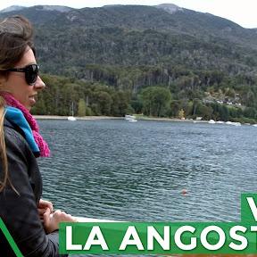 Villa La Angostura - Topic
