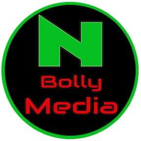 N Bolly Media