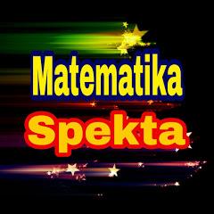 Matematika Spekta
