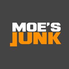 Moe's Junk