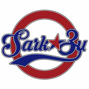 Кальянный блог Sarko Zy