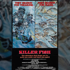 Killer Fish - Topic