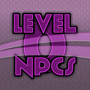 Level 0 NPCs