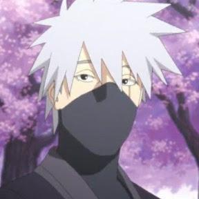 Ninja Renegado 爱