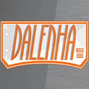 DALENHA Mods