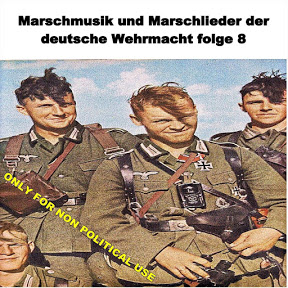 Wehrmacht Musikkorps - Topic