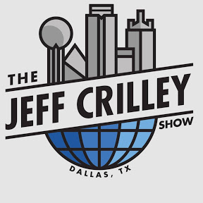 The Jeff Crilley Show