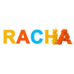 Racha Channel