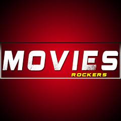 Movies Rockers