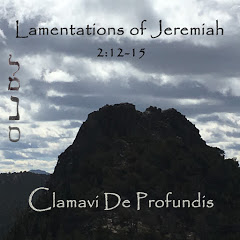 Clamavi De Profundis - Topic