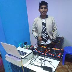 DJ BRANDON