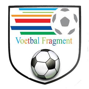 Voetbal Fragment