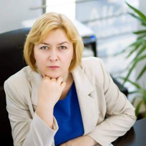 Aneta Kaim