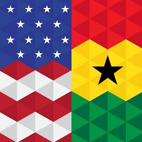 US Embassy Ghana