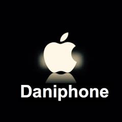 Daniphone Imports