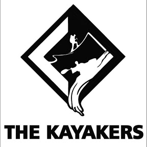 The Kayakers