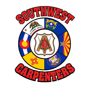 Southwest Carpenters