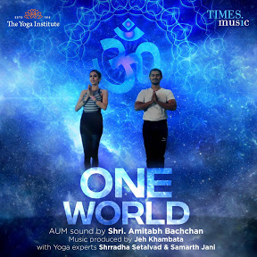 Amitabh Bachchan - Topic
