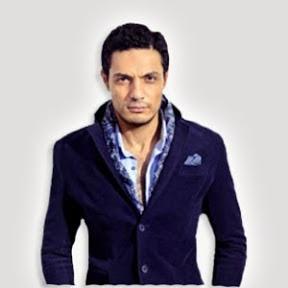 القناة الرسمية للفنان محمد علي