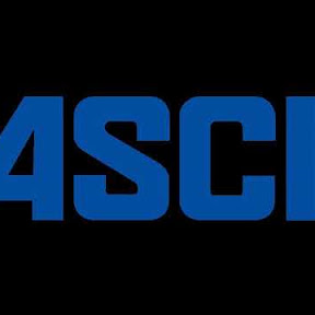 ASCII Corporation - Topic