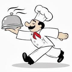 Hướng Dẫn Nấu Ăn Ngon