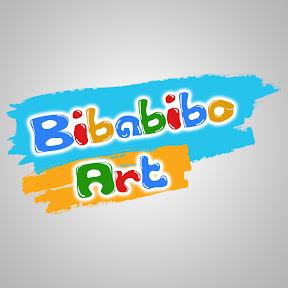 Bibabibo Art
