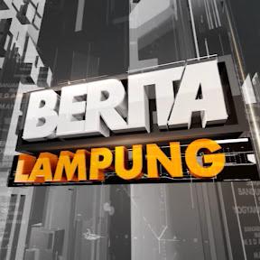 Biro Indosiar Lampung