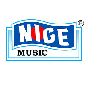 Nice Music Ind