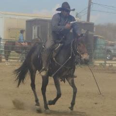 Orlando Alamillo