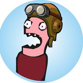 Pilot Tanah