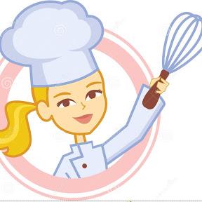 Chef Odinahon