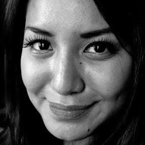 Hannah Espia-Farbova