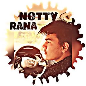Notty Rana