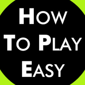 How To Play Easy Guitar