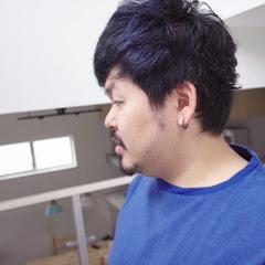 Tomofumi YAMAGUCHI
