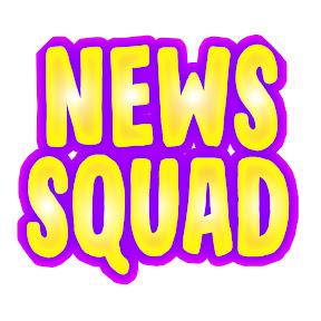 News Squad