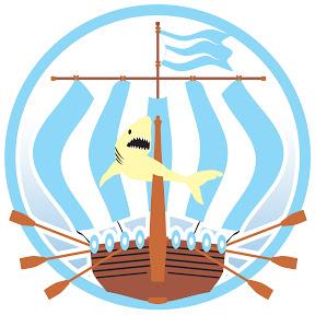 KN Armada Rijeka