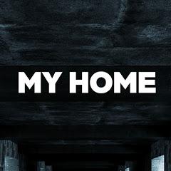 My Home - Doğduğun Ev Kaderindir