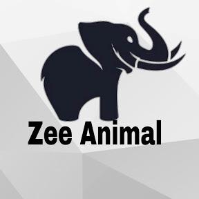 Zee Animal
