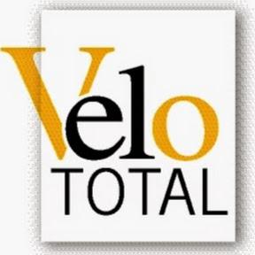 VeloTOTAL