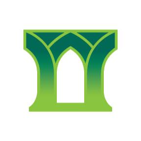 The National Commercial Bank - البنك الأهلي التجاري - AlAhliNCB