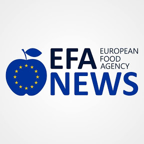 EFA News - European Food Agency