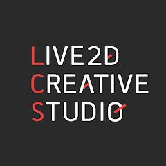 Live2D CreativeStudio