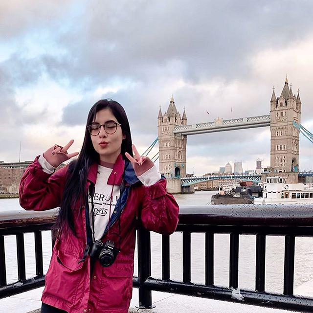 white claw summer is cancelled I'm done being hot and sweaty all the time !!! ready for spooky bitch fall and cold thottie winter already • • • #towerbridge #towerbridgelondon