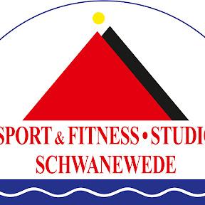 Sport- & Fitness-Studio Schwanewede