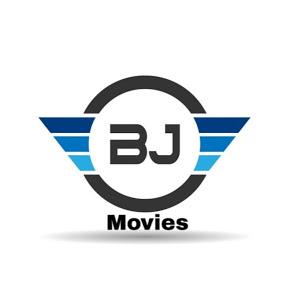 Bamb Jatt Movies