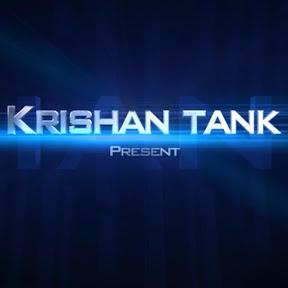 Krishan Tank