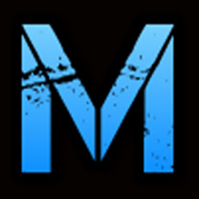 monawa3ate tv